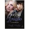 A Ovelha e O Dragão - A Consumação (Ebook)