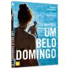 Um Belo Domingo (DVD)