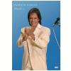 Roberto Carlos - Duetos 2 (DVD)