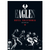 Eagles - Hotel California - New Zealand 1995 (DVD)