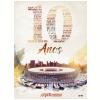 Jorge E Mateus - 10 Anos (DVD)