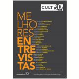 Cult 20 Anos - Melhores Entrevistas - Daysi Bregantini, Welington Andrade