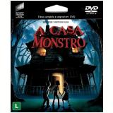 A Casa Monstro (DVD) - Steve Buscemi, Nick Cannon