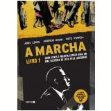 A Marcha (Vol. 1)