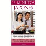 Japonês - Mitsuko Maeda-Nye