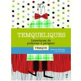 Temqueliques - Tatiana Belinky