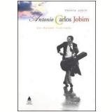 Antonio Carlos Jobim - HELENA JOBIM