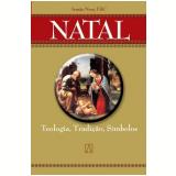 Natal - Israel José Nery