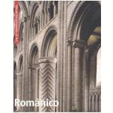 Românico - Scala Group (Org.)