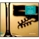 O Serviço do Vinho, Acessórios e Equipamentos (Vol. 16) - Eduardo Viotti