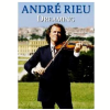 Andr� Rieu - Dreaming (DVD)