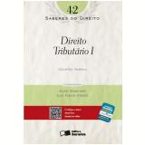 Direito Tribut�rio I (Vol. 42)  - Eduardo Sabbag