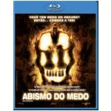 Abismo Do Medo (Blu-Ray) - Neil Marshall