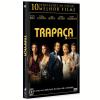 Trapa�a (DVD)
