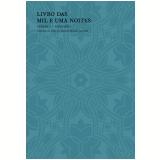 Livro das Mil e Uma Noites - Vol. 1  (Ebook) - Mamede