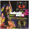 Babado Novo - Ao Vivo No Pelourinho (CD)