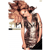 Beyoncé Em Dobro (DVD) - Beyoncé