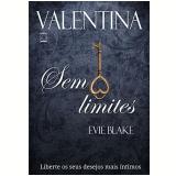 Valentina - Evie Blake