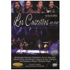 Los Castillos - 30 Anos de Carreira (DVD)