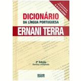 Dicionario Da Lingua Portuguesa - Eduardo Ohata