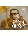 Dizzy Gillespie (Vol. 11) -