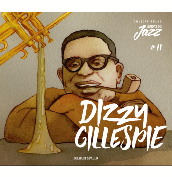 Dizzy Gillespie (Vol. 11)