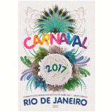 Carnaval - 2017 (DVD) -
