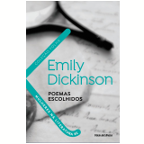 Emily Dickinson - Poemas Escolhidos (Vol. 02) - Emily Dickinson