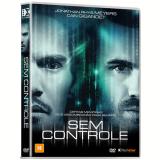 Sem Controle (DVD) - Michael Biehn, Jonathan Rhys Meyers, Cam Gigandet