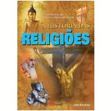 História das Religiões - John Hawkins