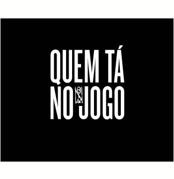 RZO - Quem Tá no Jogo (CD)