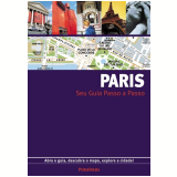 Paris - Gallimard