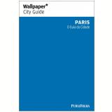 Paris - Wallpaper