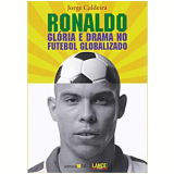Ronaldo - Jorge Caldeira
