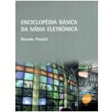 Enciclop�dia B�sica da M�dia Eletr�nica