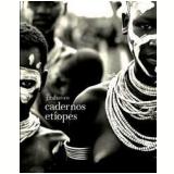 Cadernos Etíopes - J. R. Duran