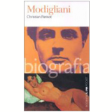 Modigliani - Christian Parisot