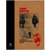 Terra Adentro - Luiz Sérgio Metz, Pedro Luiz da Silveira Osório, Tau Golin