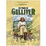 Viajes de Gulliver, Los - Jonathan Swift