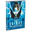 Batman: A M�scara do Fantasma (DVD)