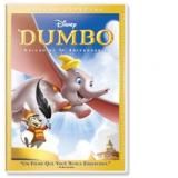 Dumbo - Edição de 70º Aniversário (DVD) - Ben Sharpsteen (Diretor)