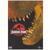 Jurassic Park - O Parque dos Dinossauros (DVD)