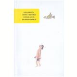 Cantos e histórias do gavião-espírito e do Hemex - Azougue Editorial