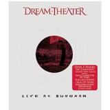 Dream Theater - Live at Budokan  (Blu-Ray) - Dream Theater