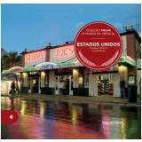Estados Unidos, Canadá, México e Austrália (Vol. 6) - Folha de S.Paulo (Org.)