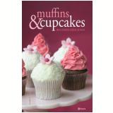 Muffins e Cupcakes - Lucrecia Pérsico