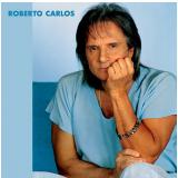 Roberto Carlos 2005 (CD)
