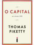 O Capital no S�culo XXI