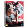 Hanna Arent (DVD)