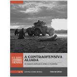 A Contraofensiva Aliada (Vol. 15) -